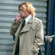 Johnny Depp - galeria zdjęć - Zdjęcie nr. 1 z filmu: I żyli długo i szczęśliwie