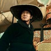Jet Li - galeria zdjęć - filmweb