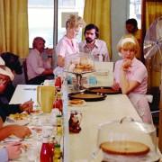 Martin Scorsese - galeria zdjęć - Zdjęcie nr. 2 z filmu: Alicja już tu nie mieszka