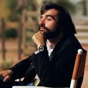 Martin Scorsese - galeria zdjęć - Zdjęcie nr. 1 z filmu: Alicja już tu nie mieszka