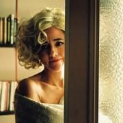 Catherine Mouchet - galeria zdjęć - Zdjęcie nr. 1 z filmu: Madame Irma