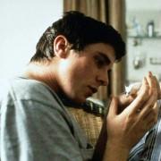 Christian Bale - galeria zdjęć - Zdjęcie nr. 7 z filmu: Wszystkie małe zwierzątka