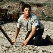 Christian Bale - galeria zdjęć - Zdjęcie nr. 6 z filmu: Wszystkie małe zwierzątka