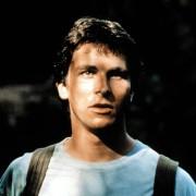 Christian Bale - galeria zdjęć - Zdjęcie nr. 1 z filmu: Wszystkie małe zwierzątka