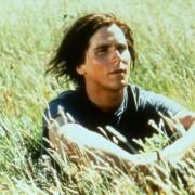 Christian Bale - galeria zdjęć - Zdjęcie nr. 5 z filmu: Wszystkie małe zwierzątka