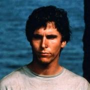 Christian Bale - galeria zdjęć - Zdjęcie nr. 4 z filmu: Wszystkie małe zwierzątka