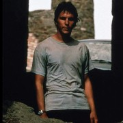 Christian Bale - galeria zdjęć - Zdjęcie nr. 3 z filmu: Wszystkie małe zwierzątka