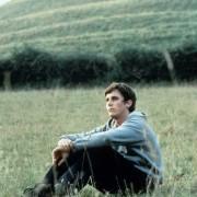Christian Bale - galeria zdjęć - Zdjęcie nr. 2 z filmu: Wszystkie małe zwierzątka