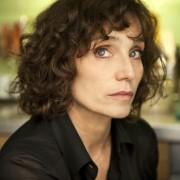 Kristin Scott Thomas - galeria zdjęć - Zdjęcie nr. 1 z filmu: Szukając Hortense