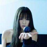 Ayumi Ito - galeria zdjęć - filmweb