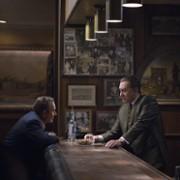 Robert De Niro - galeria zdjęć - Zdjęcie nr. 5 z filmu: Irlandczyk