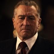 Robert De Niro - galeria zdjęć - Zdjęcie nr. 1 z filmu: Irlandczyk