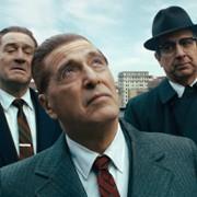 Robert De Niro - galeria zdjęć - Zdjęcie nr. 7 z filmu: Irlandczyk