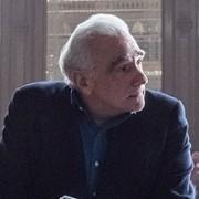 Martin Scorsese - galeria zdjęć - Zdjęcie nr. 1 z filmu: Irlandczyk
