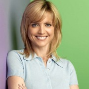 Courtney Thorne-Smith - galeria zdjęć - filmweb
