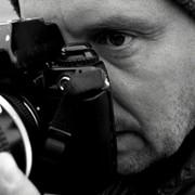 Adam Woronowicz - galeria zdjęć - filmweb