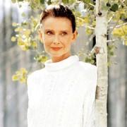 Audrey Hepburn - galeria zdjęć - Zdjęcie nr. 1 z filmu: Na zawsze