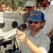 Steven Spielberg - galeria zdjęć - Zdjęcie nr. 1 z filmu: Na zawsze