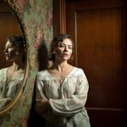 Trieste Kelly Dunn - galeria zdjęć - filmweb