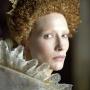Elżbieta I - Cate Blanchett