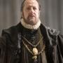 Sir Francis Walsingham - Geoffrey Rush