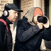 Mariusz Gawryś - galeria zdjęć - filmweb