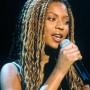 Lilly - Beyoncé