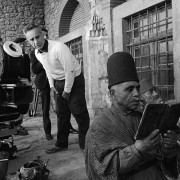 Elia Kazan - galeria zdjęć - filmweb