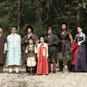 Chae-yeong Lee - galeria zdjęć - filmweb