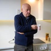 Stanisław Penksyk - galeria zdjęć - filmweb