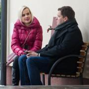 Karolina Krawczyńska - galeria zdjęć - filmweb