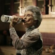 Cloris Leachman - galeria zdjęć - filmweb