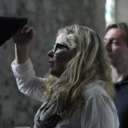 Lone Scherfig - galeria zdjęć - Zdjęcie nr. 1 z filmu: Klub dla wybrańców