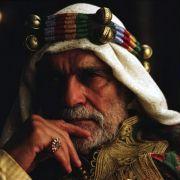 Omar Sharif - galeria zdjęć - filmweb