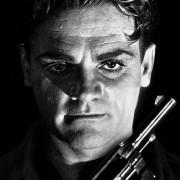 James Cagney - galeria zdjęć - filmweb