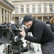 Hervé Renoh - galeria zdjęć - filmweb