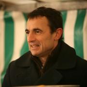 Albert Dupontel - galeria zdjęć - filmweb