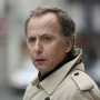 Roland Verneuil - Fabrice Luchini
