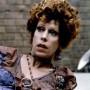 Agatha Hannigan - Carol Burnett