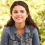 Nina Pennington - Selena Gomez