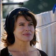 Fanny Ardant - galeria zdjęć - filmweb