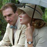 Ralph Fiennes - galeria zdjęć - Zdjęcie nr. 2 z filmu: Biała hrabina