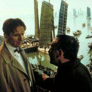 Ralph Fiennes - galeria zdjęć - Zdjęcie nr. 3 z filmu: Biała hrabina