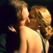 Ralph Fiennes - galeria zdjęć - Zdjęcie nr. 4 z filmu: Biała hrabina