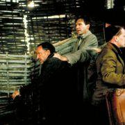 Ralph Fiennes - galeria zdjęć - Zdjęcie nr. 5 z filmu: Biała hrabina