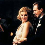 Ralph Fiennes - galeria zdjęć - Zdjęcie nr. 8 z filmu: Biała hrabina