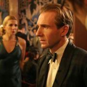 Ralph Fiennes - galeria zdjęć - Zdjęcie nr. 10 z filmu: Biała hrabina