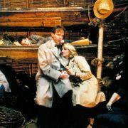 Ralph Fiennes - galeria zdjęć - Zdjęcie nr. 11 z filmu: Biała hrabina
