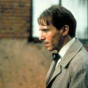 Ralph Fiennes - galeria zdjęć - Zdjęcie nr. 1 z filmu: Biała hrabina