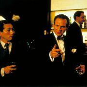 Ralph Fiennes - galeria zdjęć - Zdjęcie nr. 13 z filmu: Biała hrabina